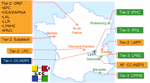 File:2007-12-LCGFrance-sites-small.png