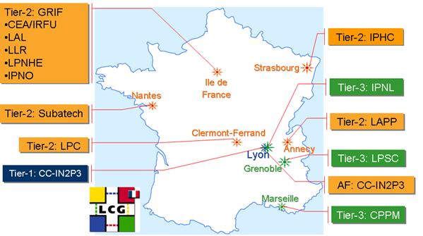 File:2008-06-LCGFrance-sites.png