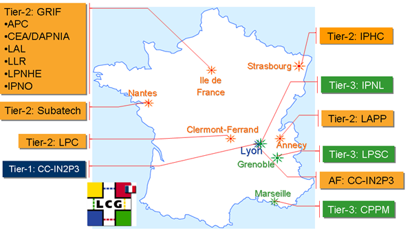 2008-06-LCGFrance sites small.png