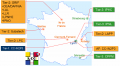 2007-11-LCG-France-sites.png