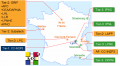 2007-12-LCGFrance-sites-small.png