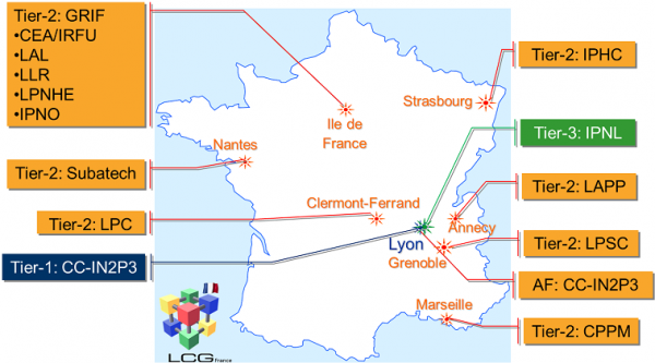 2011-07-LCG-France sites small.png