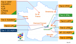 Carte LCGFr 2018.png